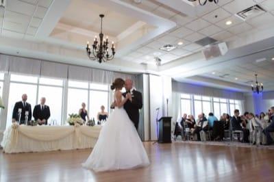 Harbour Banquet Centre Wedding Photography