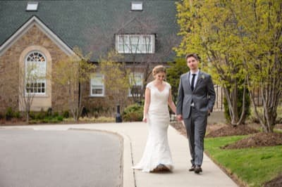Wedding Photography Mississauga