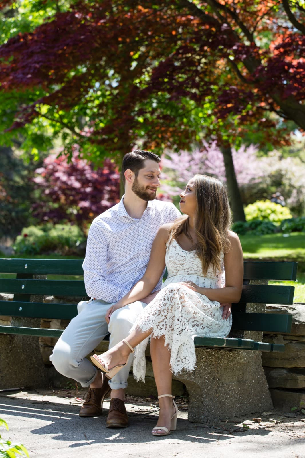 Mississauga wedding Photo