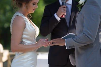 Wedding Photography Oakville