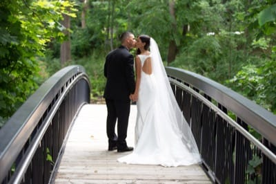 Ancaster Mill Photography