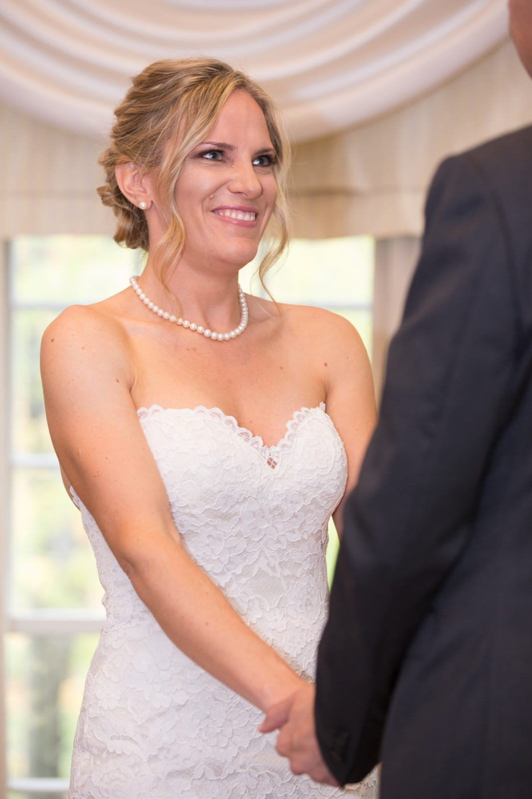 Mississauga Wedding Photography Melanie And Chris Alexandra Wedding