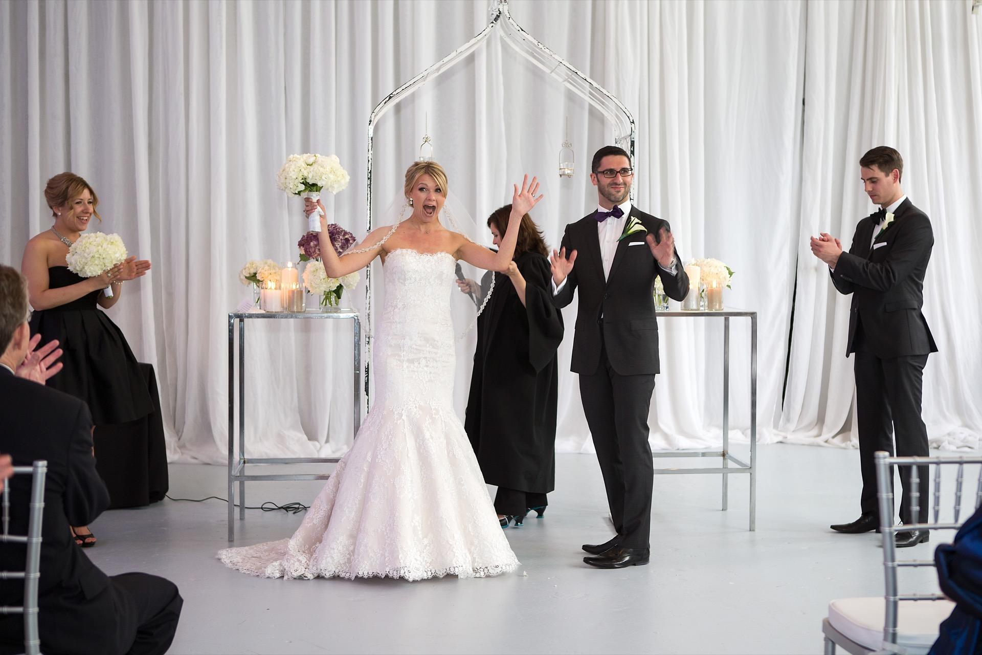 Hamilton Burlington Mississauga Oakville Wedding photography ...